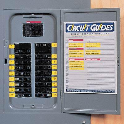 circuit_breater