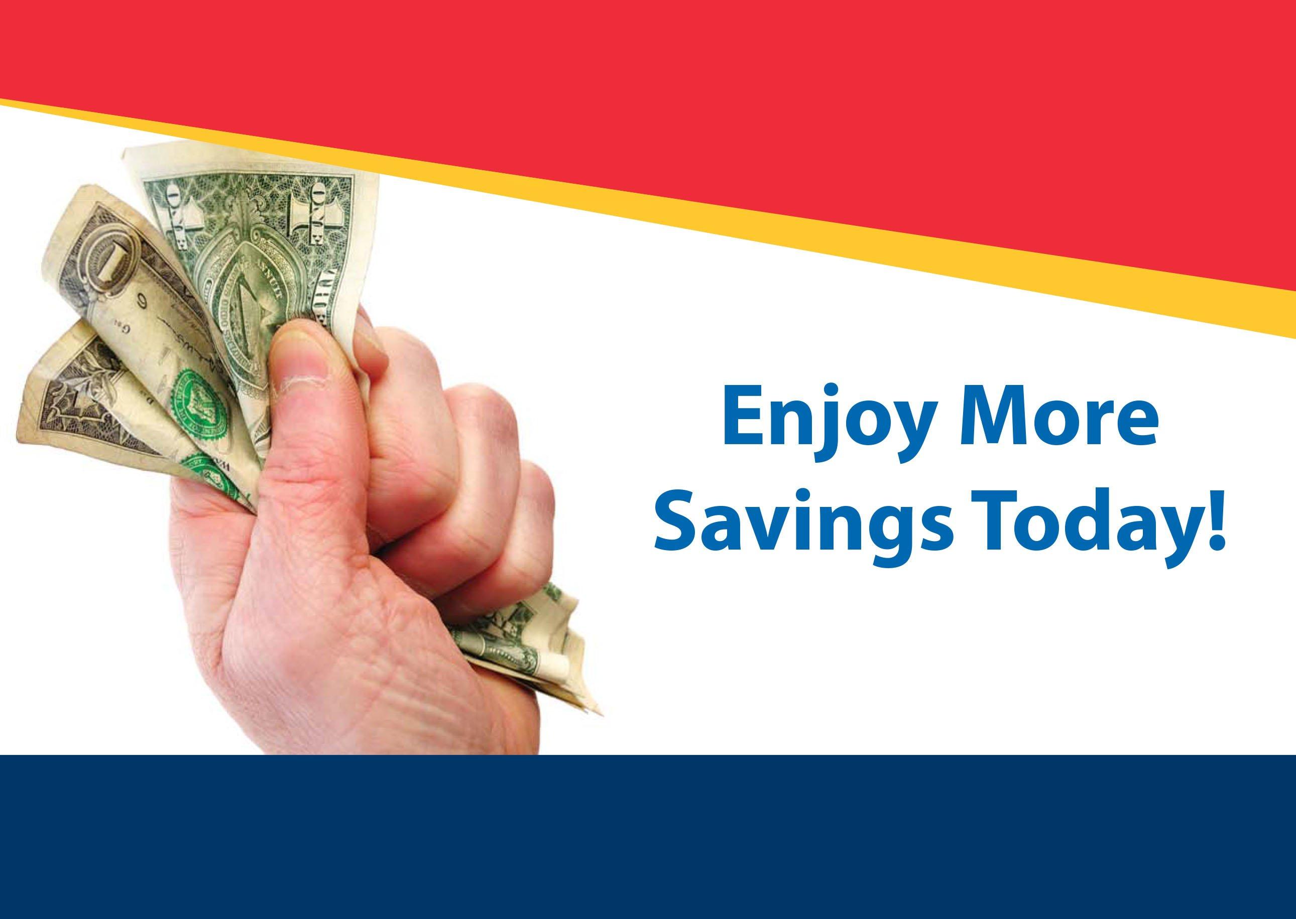 Enjoy_more_savings