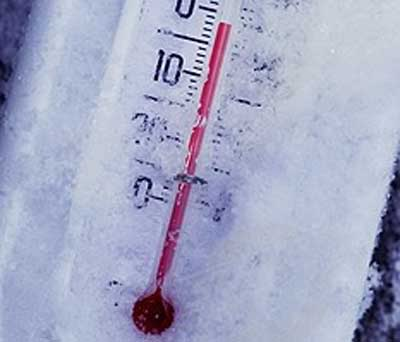 freezing_thermometer1
