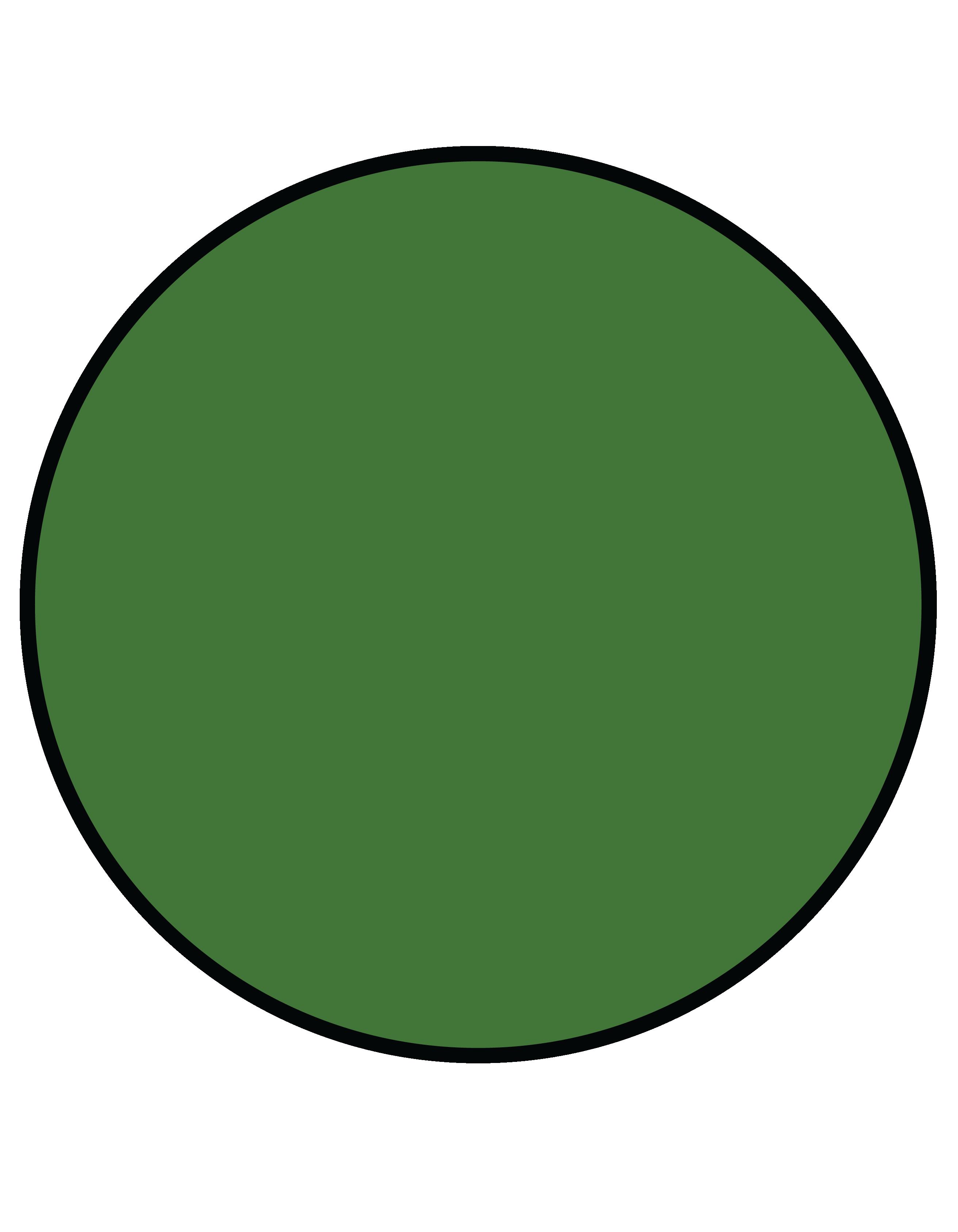 BlackOutline-01-1.png