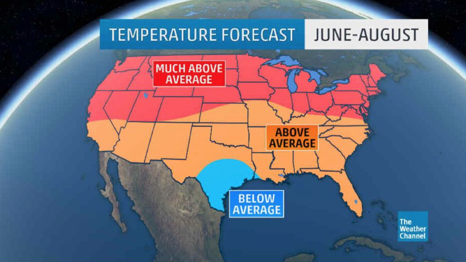 June_August_Temperature_Forecast.png