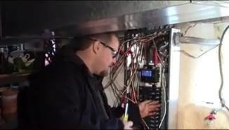 electrician_man