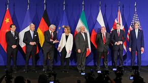 iran_nuclear_deal