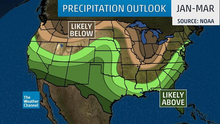 jan-mar-2016-precip-outlook.jpg