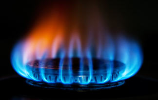 natural-gas-energy