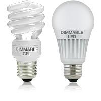 High Efficiency Light Bulbs Make The Switch Shipley Energy