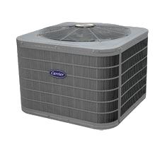 heat_pump
